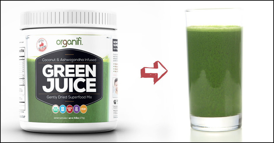 Organic Green Juice Powder.jpg