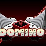 Agen Judi Domino Online Yang Aman