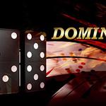 Agen Dominoqq Online kiu kiu terbaik saat ini