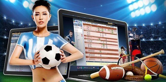 Cara mudah memahami permainan Judi Bola Online