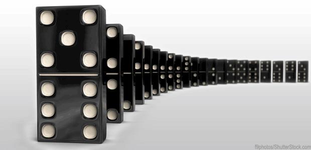 Tips Bermain Judi Kartu Domino Untuk Memperoleh Kemenangan