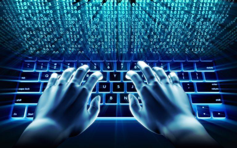 Cara Hack Poker Online Untuk Mendapatkan Chip