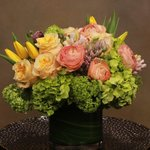 ​Importance Of Online Flower Delivery Shop!