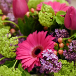 The best florist