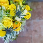 ​Tips to find a wedding florist in your area