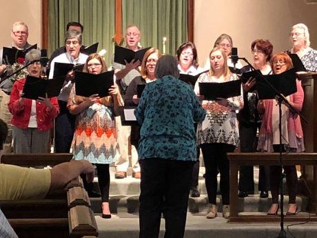 Adult_choir