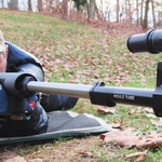 How To Improve Long Distance Shooting At The Rifle Range