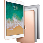 ​Ipads Got Damage? What Can You Do With The Damage?