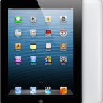 ​Had Your iPad For A While Now? Look Into iPad Trade In!