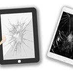 ​Select the Finest Go Shopping for The iPad Repair