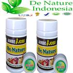 Tata Cara Pemesanan Obat Wasir De Nature