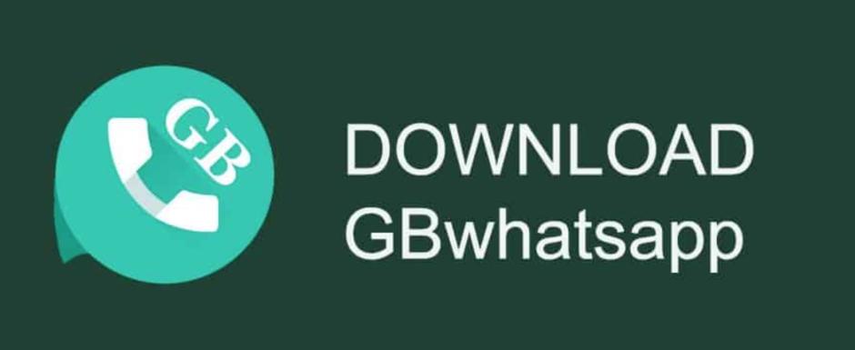 descargar la ultima version de whatsapp plus