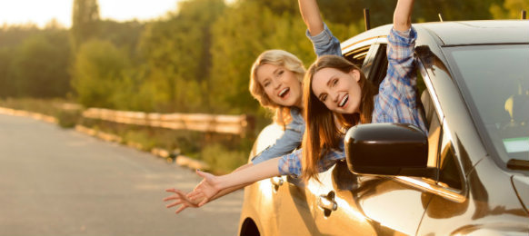 how can you get a auto insurance without license? - no down car