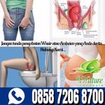Obat Ambeien Untuk Ibu Hamil Muda