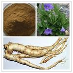 Effective Part Extract of Chinese Medicine