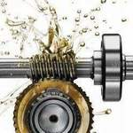Oil the Machine with Hyaluronic Acid