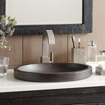 The Ideal Bathroom Sink