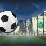 ​Singapore Football Betting --Exciting Game Of Betting