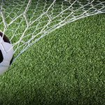 Live Football On Your World Wide Web - Reinforced Together with Legal Betting