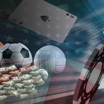 Some great advantages of working with the online betting internet sites for gambling