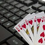 ​Online Gambling- A Revolutionary Change In The Market