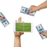 Numerous Games to Bet in Your Own fortune
