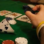 ​Want to gamble efficiently? Well know the online sites can help!