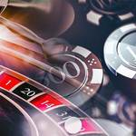 ​Love to play Online Casino Games? Get details here!
