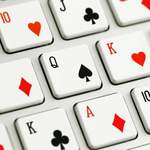 The Risks And Popularity Of Online Gambling