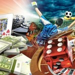 Online Gambling for Singapore Sports Events