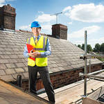 ​Aspects To Look Out For When Selecting A Roofing Company And Contractor