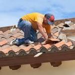 ​Tips for Getting Quality Roofing and Construction