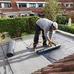 ​Roofing Construction Services and Its Great Benefits