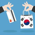 Lí do bạn nên chọn Giaonhan247 để mua hộ hàng Hàn quốc?