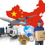 Đơn vị uy tín nhận đặt hàng Trung quốc giá rẻ tại TP.HCM?