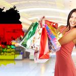 8 trang web bán hàng online nổi tiếng thế giới của Đức