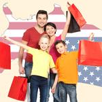 Hướng dẫn cách mua hàng Mỹ online tại Việt Nam nhanh nhất