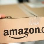 Cách tính thuế khi mua hàng trên Amazon về Việt Nam như thế nào?