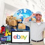 Cách mua hàng trên Ebay giá rẻ, nhanh chóng nhất