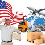 Công ty nào chuyên vận chuyển hàng hóa đi Mỹ giá rẻ nhất
