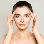 ​The Best Plastic Surgery Services in Fort Worth