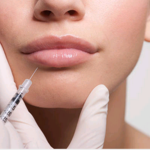 ​Factors to Consider When Choosing a Plastic Surgeon in Fort Worth
