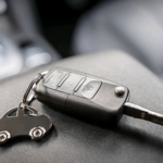 ​Tips to Find the Best Car Key Replacement