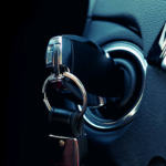 ​An Ideal Guide to Hiring the Best Car Key Replacement Professional