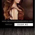 Keys For Deciding On The Very Best Clip In Hair Extensions