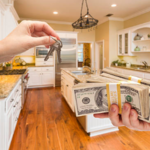 Why You Should Sell Your House Fast for Cash