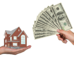 What You Need to Know about Selling to Investors who Buy Houses for Cash