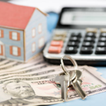 How to Determine the Top Company Purchasing Real Estate Properties With Cash