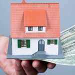 Reasons for Allowing the Real Estate Investment Company to Buy Your Apartment
