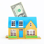 ​Reasons to Sell Your House to Cash House Buyers